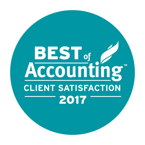 2017 best of accounting circle RGB