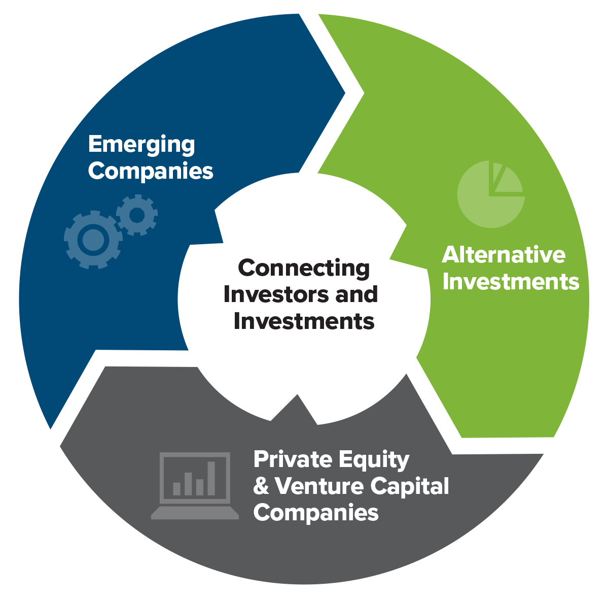 PrivateEquity graphic Final