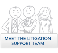 Meet the Litigation Suppor Team