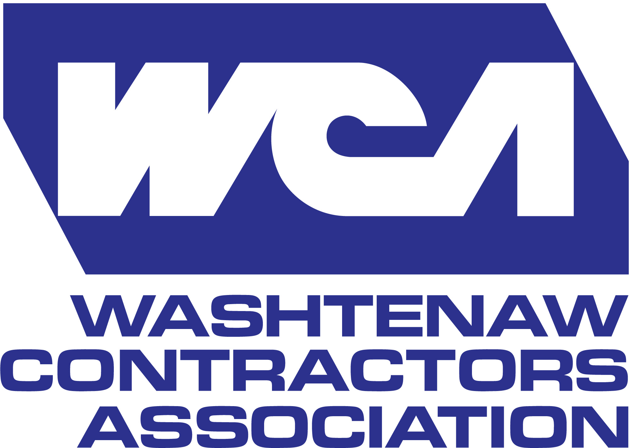 2007 WCA LOGO Blue Jpeg