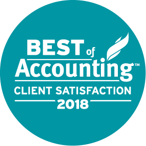 best of accounting 2018 EMAIL