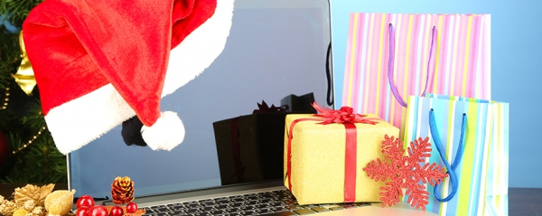 Deals and steals: Preventing hackers this holiday season