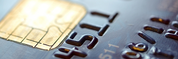 Microchips coming to debit and credit cards