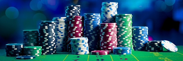 Gambling income and losses free slots no downloads no registration emails