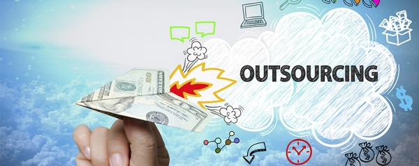 Outsourcing is a valuable business strategy worth considering