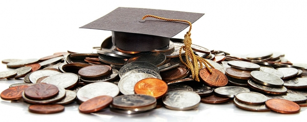 Take charge of your student debt repayment plan