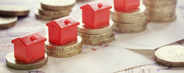 Property tax: A fixed expense?