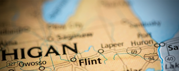 Three Considerations for Michigan Unitary Taxation