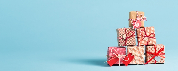 Tips for managing your holiday spending