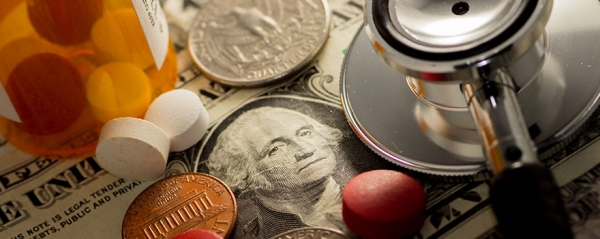 HDHPs with HSAs: Growth slows but changes may be ahead