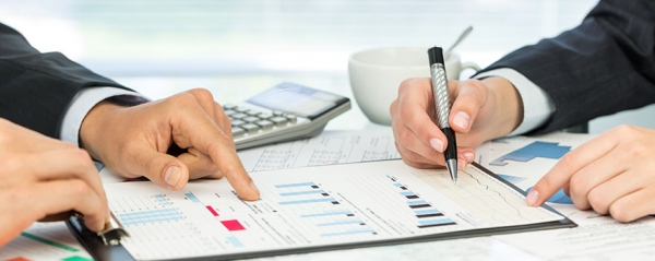 Simplifying the rules for reporting income taxes