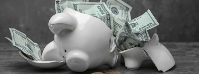 Tapping Retirement Savings During a Financial Crisis