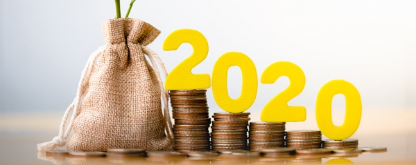 Hindsight is 2020: What will you do differently next year?
