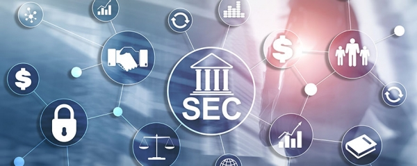 SEC Proposes Updates to Registrant Disclosures
