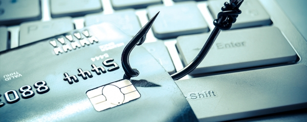 Phishing and spoofing scams cost billions in losses