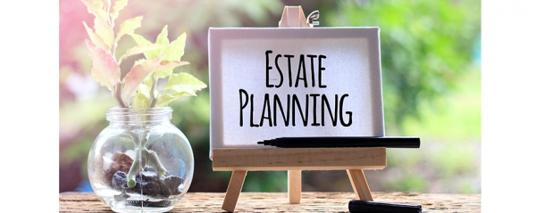 Estate planning portability lives on under the TCJA