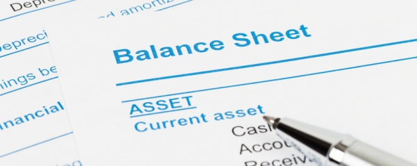 Is the FASB New Lease Accounting Standard Impacting Banks?