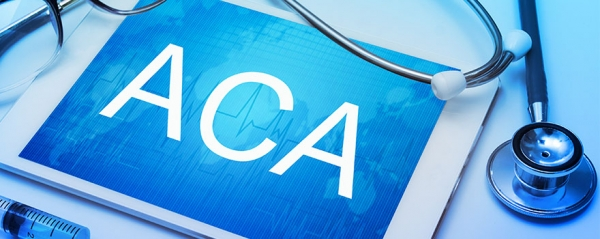 2019 ACA-related cost-of-living adjustments available