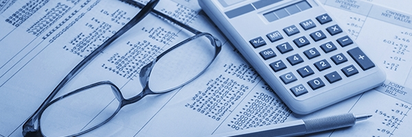 Financial statement audits: 10 things you need to know