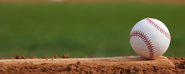 Step up to the plate: What baseball can teach you about investing