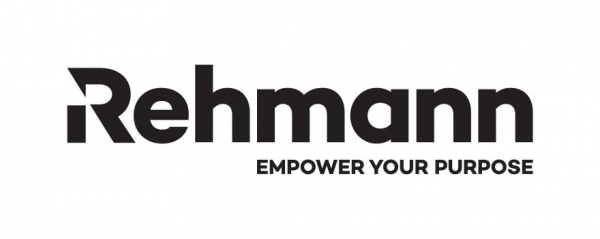 Rehmann Launches New, Purpose-Driven Brand