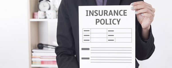 Business Interruption Insurance during a Pandemic