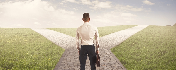 Business succession planning: Your route to readiness on your own terms